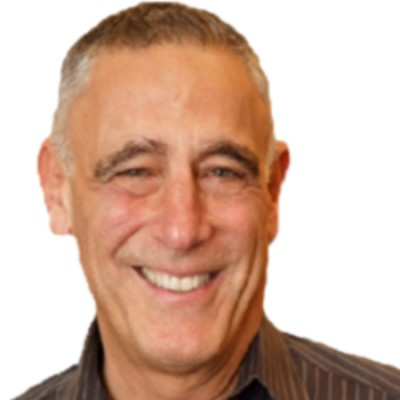 Franklin Gilbert - Franklin Gilbert - Chiropractor user in New York City on Romio.com