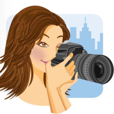 Jennifer Lee - Jennifer Lee - Photographer in New York City on Romio.com