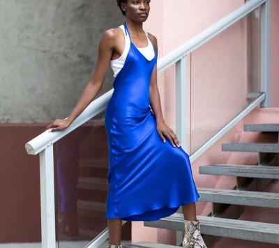 Caitee Smith - Caitee Smith - Fashion Photographer in New York City on Romio.com
