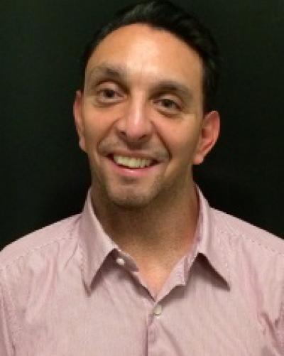 Robert Goldsmith DMD - Robert Goldsmith DMD - Pediatric Dentist user in New York City on Romio.com