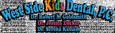 Robert Goldsmith DMD - Robert Goldsmith DMD - Pediatric Dentist in New York City on Romio.com