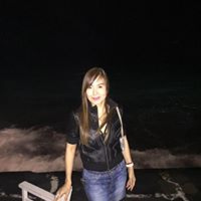 Jade Wu - Jade Wu - Personal Stylist in New York City on Romio.com