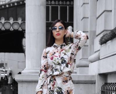 Sunnya Sultan Romio expert