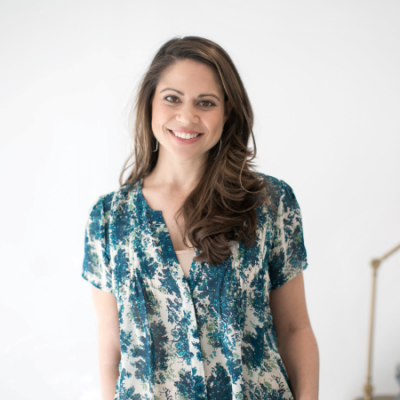 Stephanie Middleberg - Stephanie Middleberg - Health expert in New York City on Romio.com