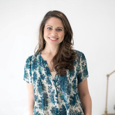Stephanie Middleberg Romio expert