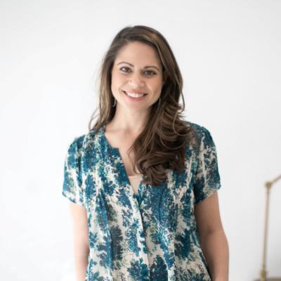 Stephanie Middleberg - Stephanie Middleberg - Nutritionist in New York City on Romio.com