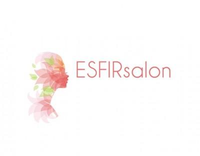 Esfir Salon - Esfir Salon - undefined service in New York City on Romio.com