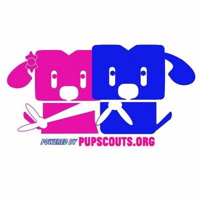 Susan Godwin - Susan Godwin - Pet Care Specialist in New York City on Romio.com