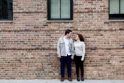 Erin Dwyer - Erin Dwyer - Photographer in New York City on Romio.com