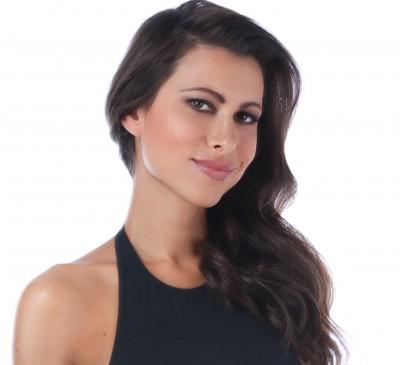 Danielle Pashko - Danielle Pashko - Nutritionist in New York City on Romio.com