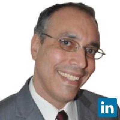 Sam Liebowitz Romio expert