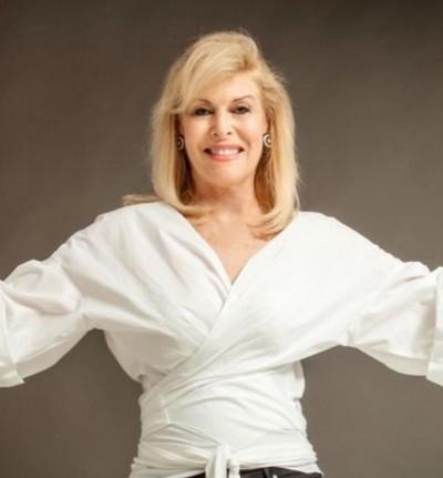Sue Phillips - Sue Phillips - Lifestyle & Beauty expert in New York City on Romio.com