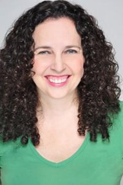 Susan Godwin Romio expert