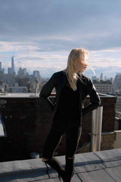 Adrian Caisaguano - Adrian Caisaguano - Photographer in New York City on Romio.com