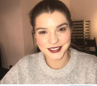 Keyonna Stewart - Keyonna Stewart - Makeup Artist in New York City on Romio.com