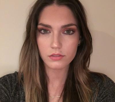 Christine Lametta - Christine Lametta - Makeup Artist in New York City on Romio.com