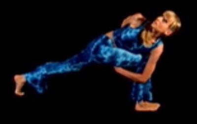 Christine Martitz - Christine Martitz - Yoga Instructor in New York City on Romio.com