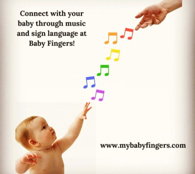 Lora Heller - Lora Heller - Baby Sign Language And Music Instructor in New York City on Romio.com