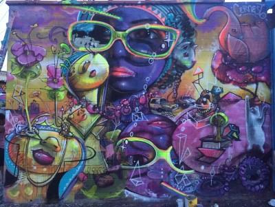 Cern  - Cern  - Artist in New York City on Romio.com