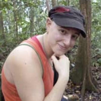 Abby Sugar - Abby Sugar - Personal Trainer in New York City on Romio.com