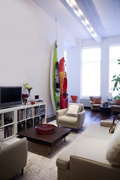Joy Moyler - Joy Moyler - Interior Designer in New York City on Romio.com