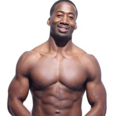 Rishaun English - Rishaun English - Personal Trainer in New York City on Romio.com