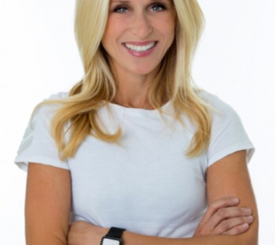 Heather Bauer - Heather Bauer - Nutritionist in New York City on Romio.com