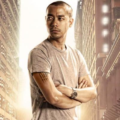 Lyan'lex Bernales - Lyan'lex Bernales - Photographer in New York City on Romio.com
