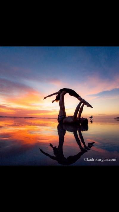 Ryan Stepka - Ryan Stepka - Yoga Instructor in New York City on Romio.com