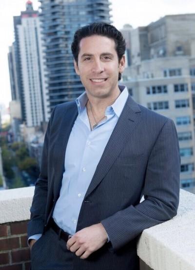 Marc Lazare - Marc Lazare - undefined service in New York City on Romio.com
