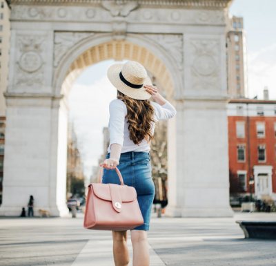 Lauren Listor - Lauren Listor - Fashion Photographer in New York City on Romio.com