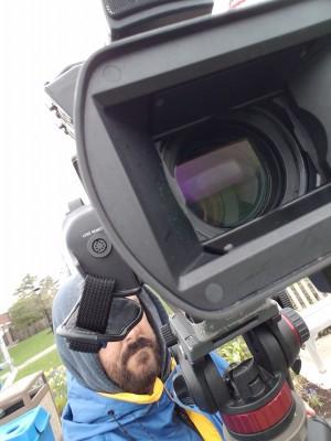 John Westenhiser - John Westenhiser - Videographer in New York City on Romio.com