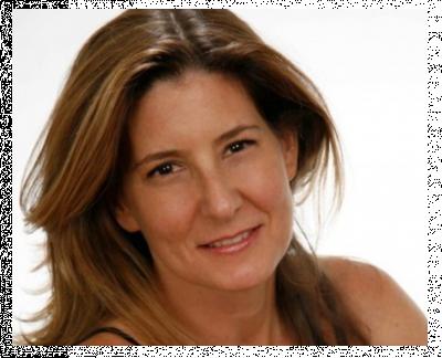 Deborah Stotzky - Deborah Stotzky - Acupuncturist in New York City on Romio.com