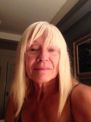 Nancy Bruning - Nancy Bruning - Health expert in New York City on Romio.com