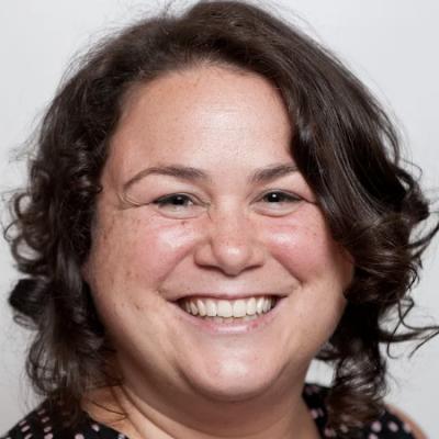 Yiska Obadia - Yiska Obadia - Acupuncturist in New York City on Romio.com