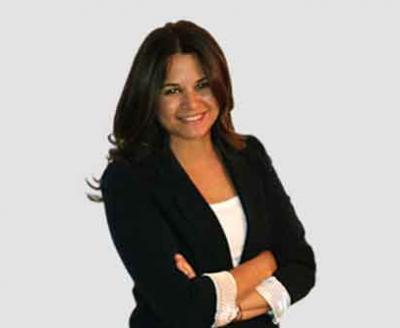 Wendy Yevoli - Wendy Yevoli - Lawyer user in New York City on Romio.com