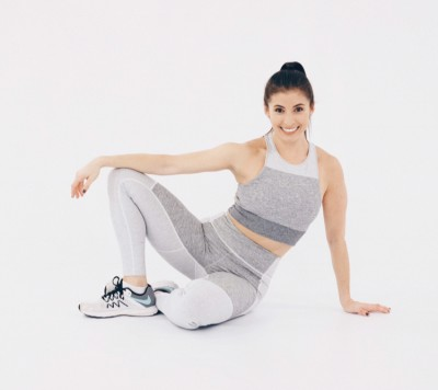 Shelby Albo - Shelby Albo - Personal Trainer in New York City on Romio.com