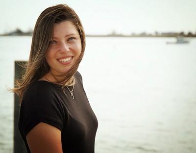 Gina Palermo - Gina Palermo - undefined service in New York City on Romio.com