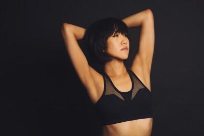 Vivian Lee - Vivian Lee - Health And Wellness Coach in New York City on Romio.com