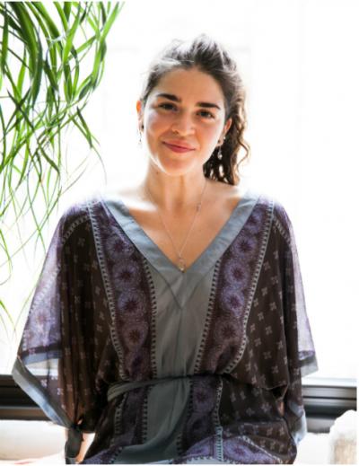 Nicole Varrone - Nicole Varrone - Personal Trainer in New York City on Romio.com