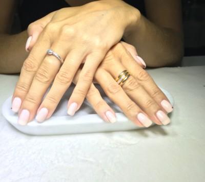 Maribel Romero - Maribel Romero - Manicurist in New York City on Romio.com
