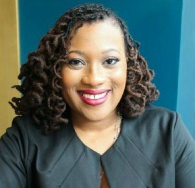 Niya Allen-Vatel, NCRW, CCTC, CCM -  - Professional Services - in New York City Romio