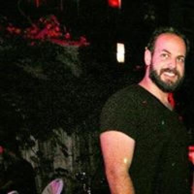 Luis Enrique Rivera Cuyar Romio expert