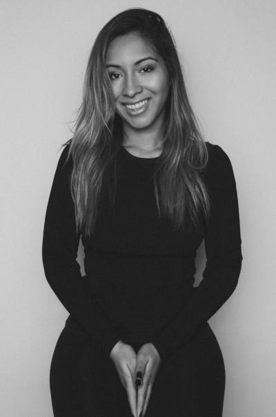 Stephanie Clark - Stephanie Clark - Hair Stylist in New York City on Romio.com