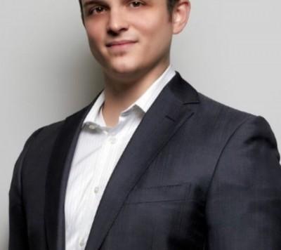 Lucas Smith - Lucas Smith - Real Estate expert in New York City on Romio.com