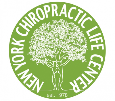 Josh Handt - Josh Handt - Chiropractor in New York City on Romio.com