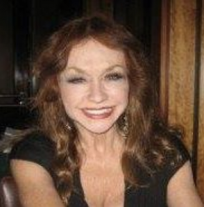 Jane Culley - Jane Culley - Acupuncturist in New York City on Romio.com
