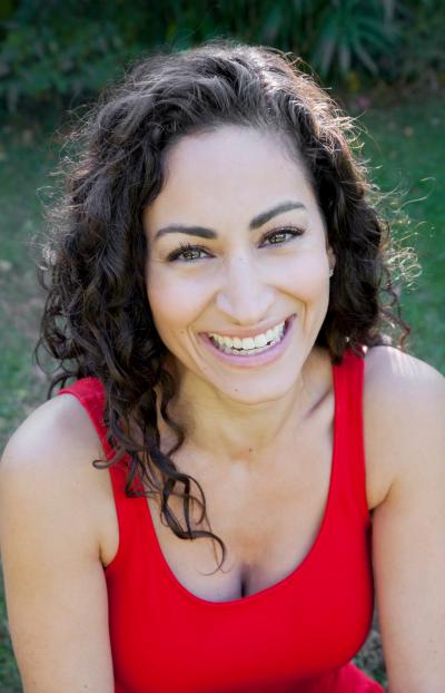 Connie Viglietti - Connie Viglietti - undefined service in New York City on Romio.com