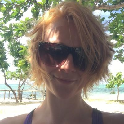 Jessica Puentevella - Jessica Puentevella - Acting Coach in New York City on Romio.com