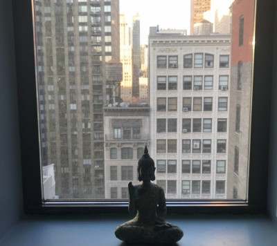 Jeanne Atkin - Jeanne Atkin - Acupuncturist in New York City on Romio.com